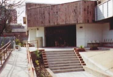 22 acceso anterior aprox. 1990