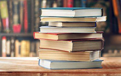 """Biblioteca Central dicta su 2do. Taller de """"Encuadernación: conservación y restauración de libros"""" En el marco de la celebración por su 60° Aniversario de vida"""