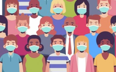 La UNNE participa en proyectos para estudiar la sociedad argentina en la pandemia y la pospandemia