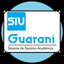 Certificación SIU - UNNE